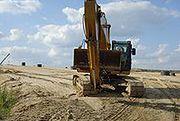Nowa strategia budowy dróg. Obwodnice w małych miastach znów muszą poczekać