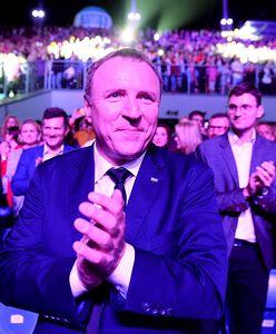 """Jacek Kurski zadowolony z 54. KFPP w Opolu. """"Zakończył się wielkim sukcesem"""""""