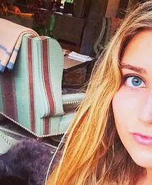 Tak wygląda życie córki rosyjskiego miliardera