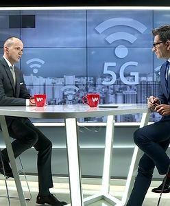 Prezes UKE: Transmisje w 4 i 8K już za dwa lata w Polsce