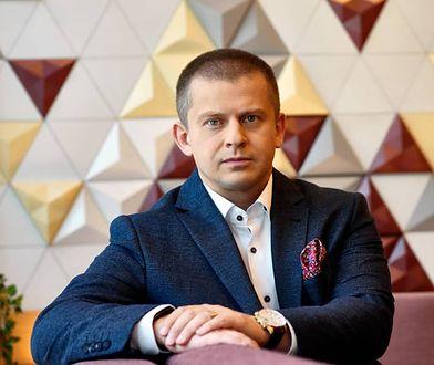 Najpiękniejsze polskie słowo. Propozycja redaktora naczelnego WP wygrywa plebiscyt!