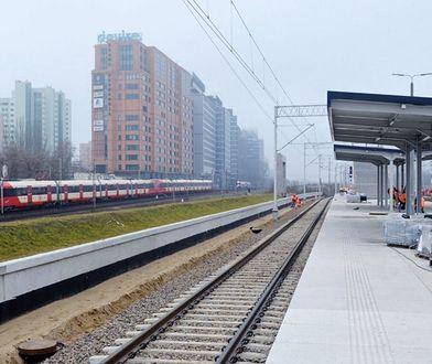 Warszawa Główna Osobowa. Nowy dworzec kosztował fortunę