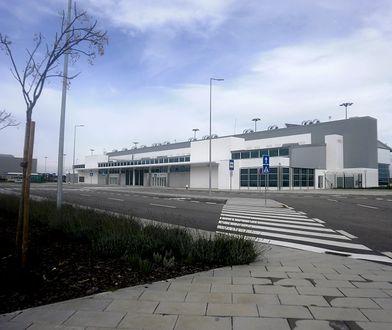 Najgorzej prosperujące lotniska w wybranych krajach Europy