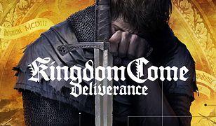 Kingdom Come: Deliverance za darmo. Średniowieczna superprodukcja z Czech