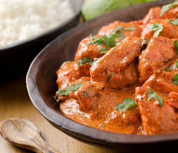 Liście curry - właściwości i wykorzystanie w kuchni