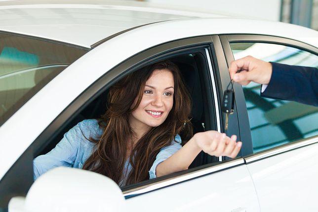 Stres, przytłoczenie... kobiety kontra zakład samochodowy.