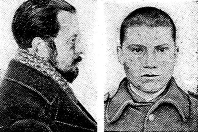 Jak karano za zdradę w przedwojennej Polsce? Dla szpiegów nie było litości