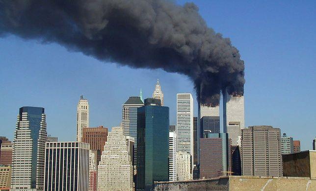 Mitchell Zuckoff pracował nad swoją książką o 11 września przez kilkanaście lat