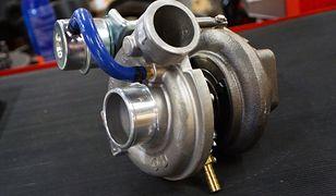 5 rzeczy, których nie należy robić z turbodoładowanymi silnikami