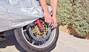 5 rzeczy, o których warto pamiętać przed pierwszą jazdą motocyklem w nowym sezonie