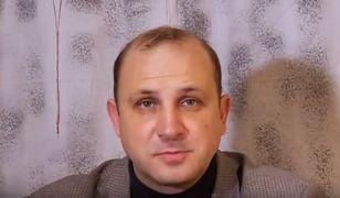 """Światosław Szeremeta znalazł się na """"liście Waszczykowskiego"""""""