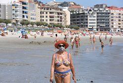 Hiszpania. Popularne wśród turystów regiony ogłaszają restrykcje