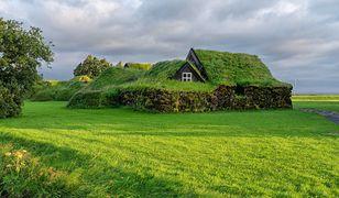 Turyści pokochali Islandię ze względu na niezwykłe widoki. Wkrótce będą mogli tam wrócić