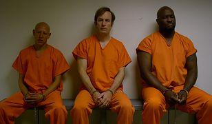 Better Call Saul (3 sezon) – odcinki