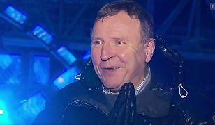 """TVP chwali się organizacją """"największej imprezy tanecznej w Europie"""" w trakcie pandemii"""