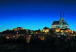 Czechy. Wirtualne zwiedzanie zamków