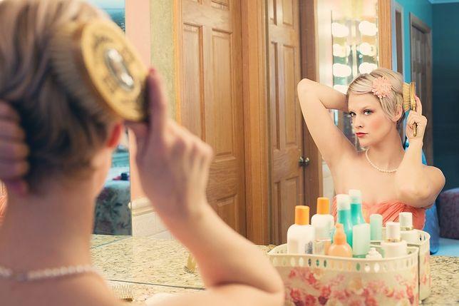 Domowe spa – zestawy kosmetyków do 50 złotych