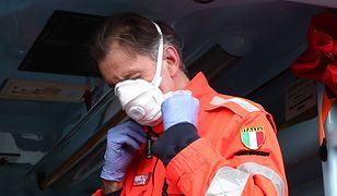 Koronawirus. Polacy wracają z ferii we Włoszech. Apel o zachowanie spokoju