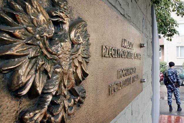 """Rosja """"skrajnie oburzona"""" likwidacją pomnika w Nowej Soli"""