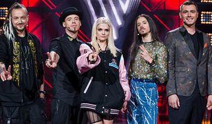 """Teleturnieje i reality-show na dziś - """"The voice of Poland"""", """"Mam talent"""", """"Twoja twarz brzmi znajomo"""""""