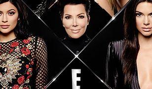 Kardashianki powracają do telewizji!
