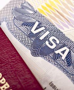 Zniesienie wiz do USA zaskoczyło ambasadę? Podróżni czują się oszukani