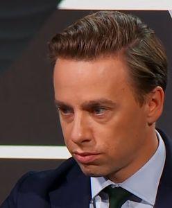 """Krzysztof Bosak o """"uchwałach anty-LGBT"""". """"Jesteśmy wolnym społeczeństwem"""""""