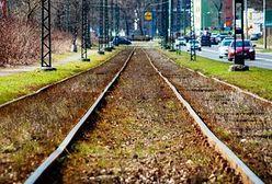 Sosnowiec. Zmiany w komunikacji, tramwajem nie pojedziemy do Kazimierza Górniczego i Mysłowic