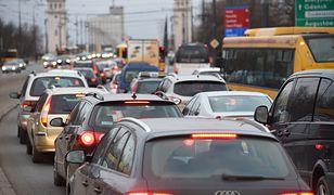 Dzień bez Samochodu. W wielu polskich miastach darmowe przejazdy komunikacją miejską