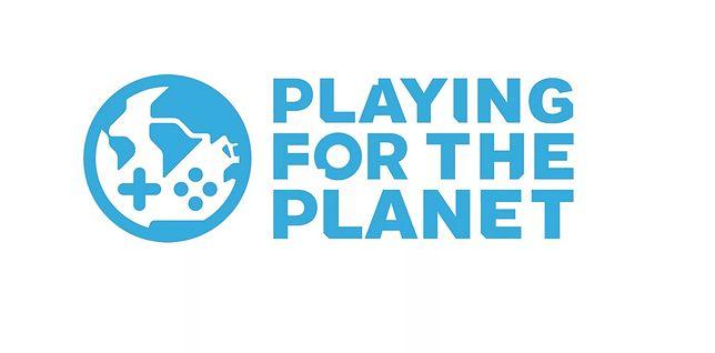 """PlayStation 5 będzie zużywało mniej prądu - Sony dołącza do programu """"Playing for The Planet"""""""