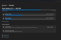 Windows 11 i WinUI 3. Priorytetem są aplikacje Win32