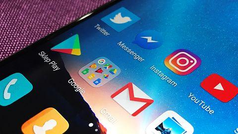 Google usunęło z androidowego sklepu 700 tys. aplikacji. Ale czy to coś zmienia?
