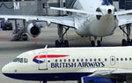 Sąd zakazał strajku w British Airways