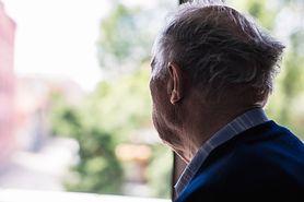 Nagłe spadki ciśnienia krwi mogą zwiększać ryzyko demencji