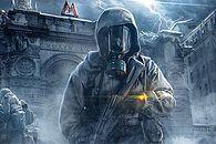 Nadchodzące premiery: Crackdown 3: New Exodus (11 - 17.02)