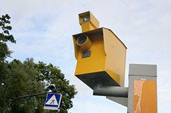 Kara za niewskazanie kierowcy zgodna z prawem