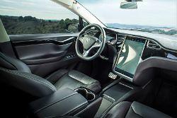 Polska firma będzie produkowała dla Bentleya i Tesli