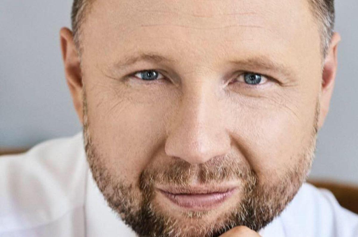 Warszawa. Marcin Kierwiński o transparentności warszawskiego ratusza