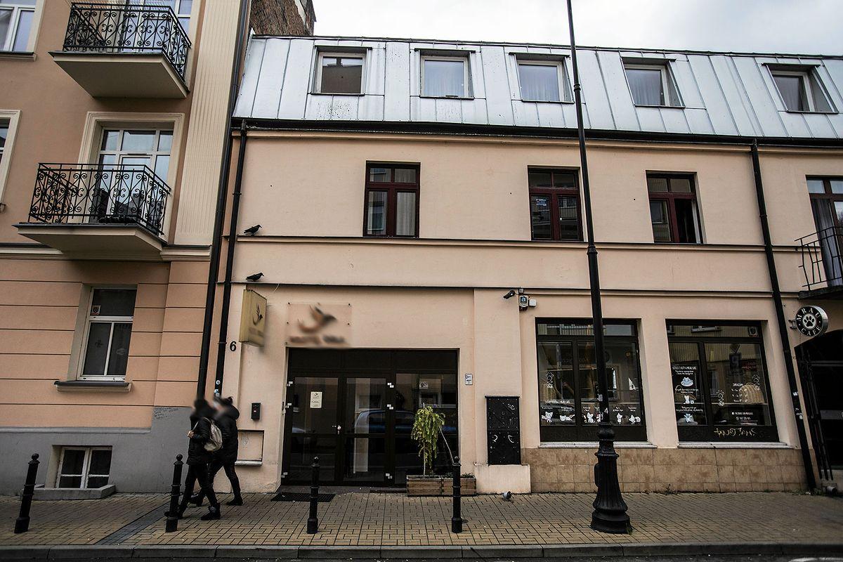 Lublin. Zarzut zabójstwa dla matki 10-latka z hostelu. Są wyniki sekcji