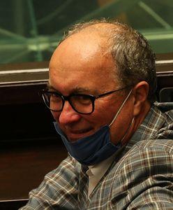 Czarzasty zawiesił członków Nowej Lewicy. Obiecano im powrót na stanowiska