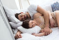 Narcyz seksualny uważa, że partner jest do spełniania wyłącznie jego zachcianek. W takiej relacji można tkwić latami