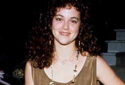 Rebecca Schaeffer była wschodzącą gwiazdą. Zginęła nagle z rąk stalkera