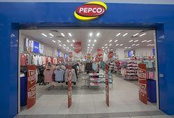 Istne szaleństwo w Pepco. W sklepach pojawił się hit lata, kosztuje tylko 30 zł