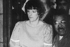 """Genene Jones jest nazywana """"morderczą pielęgniarką"""". Z jej rąk zginęło co najmniej kilkanaścioro dzieci"""