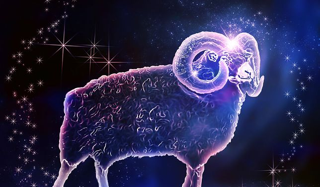 Horoskop tygodniowy dla Baranów 11-17.03.2019