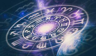 Horoskop partnerski dla Koziorożców 11-17.03.2019 r.
