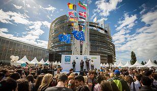 Kto pojedzie do Brukseli? Wyniki wyborów do PE już 26 maja