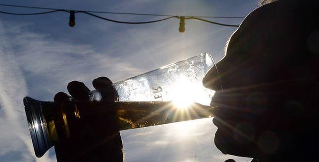 Czy jedno piwo dziennie może być niebezpieczne dla zdrowia?