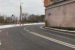 Białołęka wciąż bez komunikacji Wschód-Zachód. Co zrobi miasto?