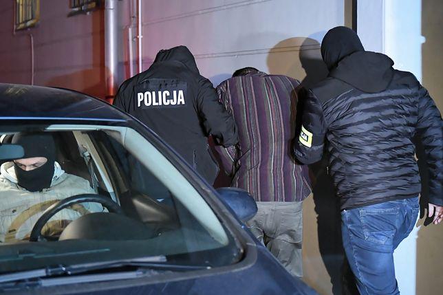 Stefan W. w momencie ataku na Pawła Adamowicza nie był pod wpływem substancji psychoaktywnych